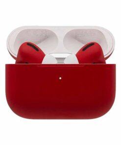 Switch AirPods Pro Ferrari Matte,switch airpods
