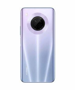 Huawei Y9A Silver, Huawei Y9A, Y9A