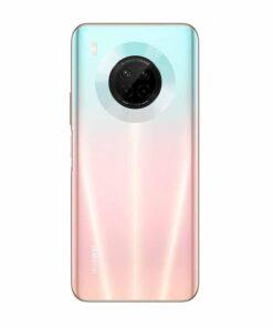 y9a,huawei y9a, Huawei Y9A, Huawei Y9A Sakura Pink