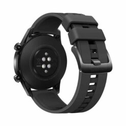 Huawei Smart Watch GT2 Black