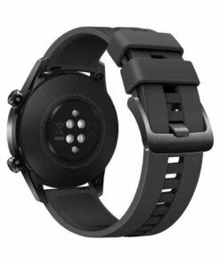 Huawei Smart Watch GT2 Black