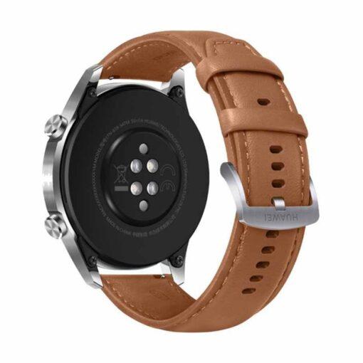 Huawei Smart Watch GT2 Brown