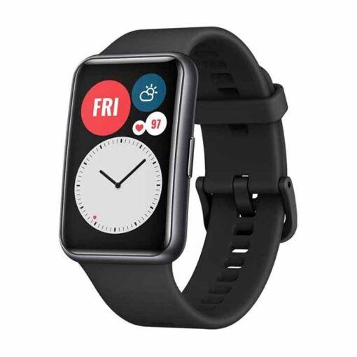 Huawei Watch GT Fit,Huawei GT Fit
