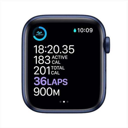 Apple Watch Series 6,Apple Watch Series 6 44mm