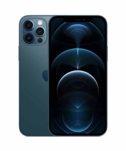 apple iphone 12 pro max,apple iphone 12 pro