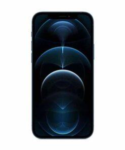 ايفون 12 برو ماكس - ايفون 12 برو max - ايفون ١٢ برو ماكس