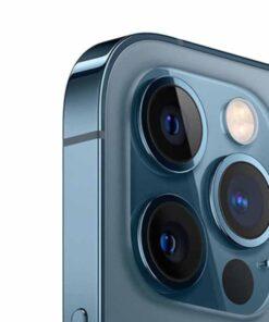 iphone 12 max pro - 12 pro max - iphone 12 pro max pacific blue