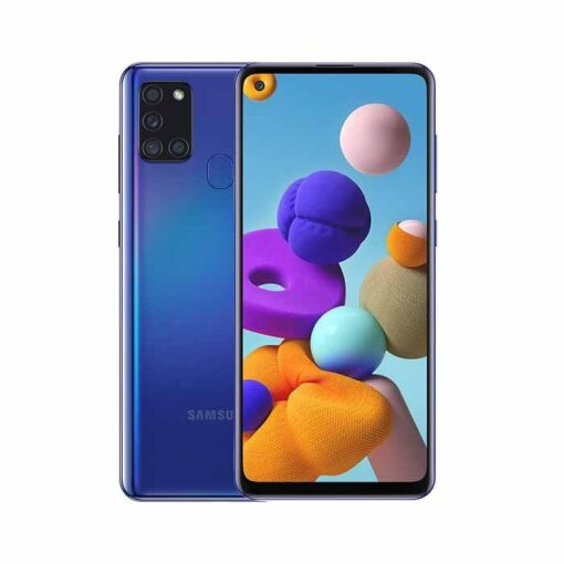 A21s Blue, Samsung A21s , a21s ,samsung galaxy a21s , samsung a21s specs