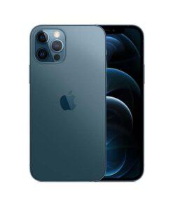 iPhone 12 Pro Pacific Blue 512GB,iPhone 12 Mini 256GB Blue,blue iphone 12, iPhone 12 Mini 128GB, iPhone 12 Mini 64GB, iphone 12 pro max pacific blue