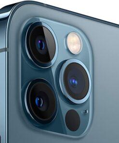 iPhone 12 Pro Pacific Blue 512GB,iPhone 12 Mini 256GB Blue,blue iphone 12, iPhone 12 Mini 128GB, iPhone 12 Mini 64GB