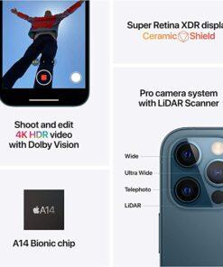 ايفون 12 برو ماكس - ايفون 12 برو max - ايفون ١٢ برو ماكس, ايفون برو 12