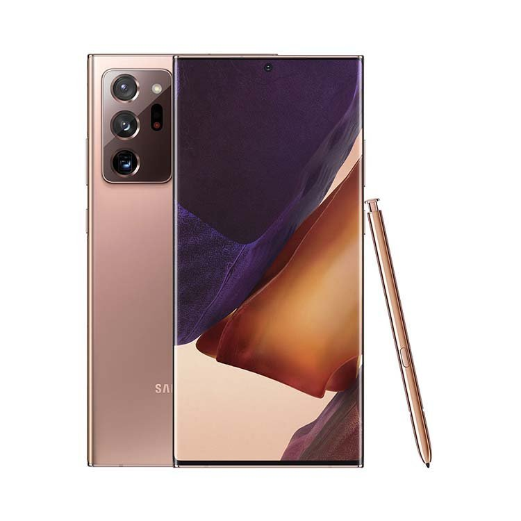 note 20,galaxy note 20,note20,note 20 specs,note 20 price,samsung note 20 price,samsung note 20 release date,galaxy note20,note 20 screen size,samsung galaxy note20,galaxy note 20 specs,samsung note 20 specs,newest note phone,samsung galaxy note 20 release date,note 20 size, Note 20 Ultra