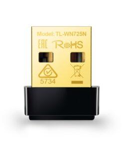 TP-link TL-WN725N,TP link TL-WN725N