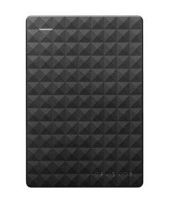Seagate Expansion 2TB,Seagate 2TB Expansion Portable Hard Drive
