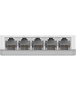 D Link 5 Port Switch,d link switch 5 port