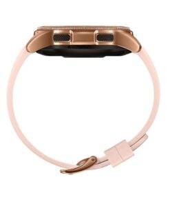 Samsung Galaxy Watch R810 42mm,Samsung Galaxy Watch R810