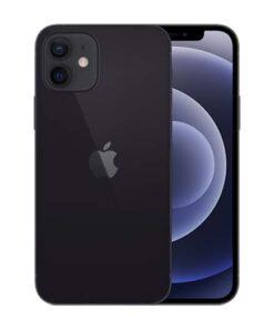 apple iphone 12, apple iphone 12 release date, apple iphone 12 release