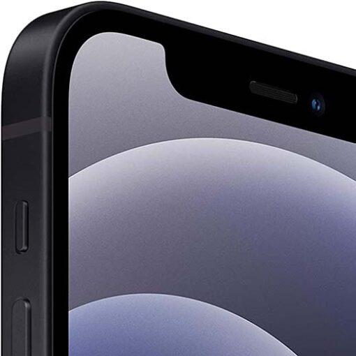 apple iphone 12, apple iphone 12 release date, apple iphone 12 , release, iPhone 12 Mini 64GB
