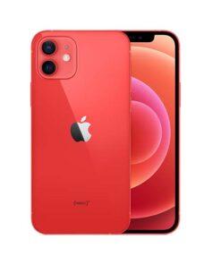 iphone 12 mini,iphone 12 mini red,red iphone 12 , iPhone 12 Mini 64GB, iPhone 12 Mini 128GB, iPhone 12 Mini 256GB