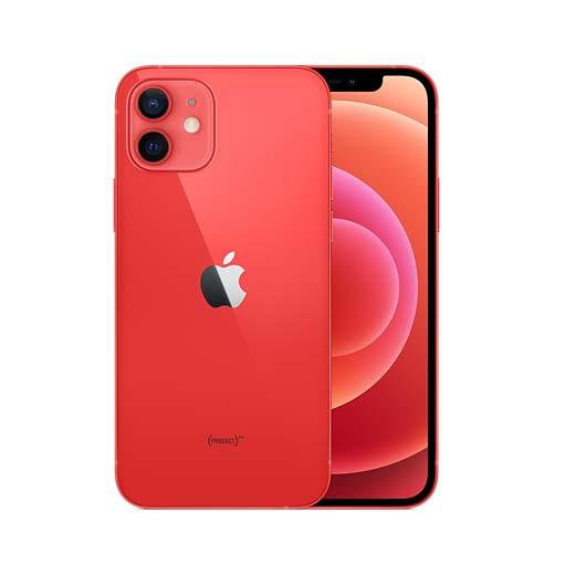 iphone 12 mini,iphone 12 mini red,red iphone 12