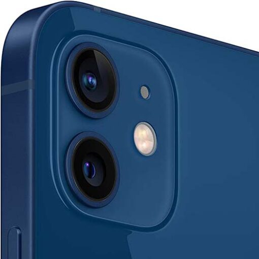 iPhone 12 Mini 256GB Blue,blue iphone 12, iPhone 12 Mini 128GB
