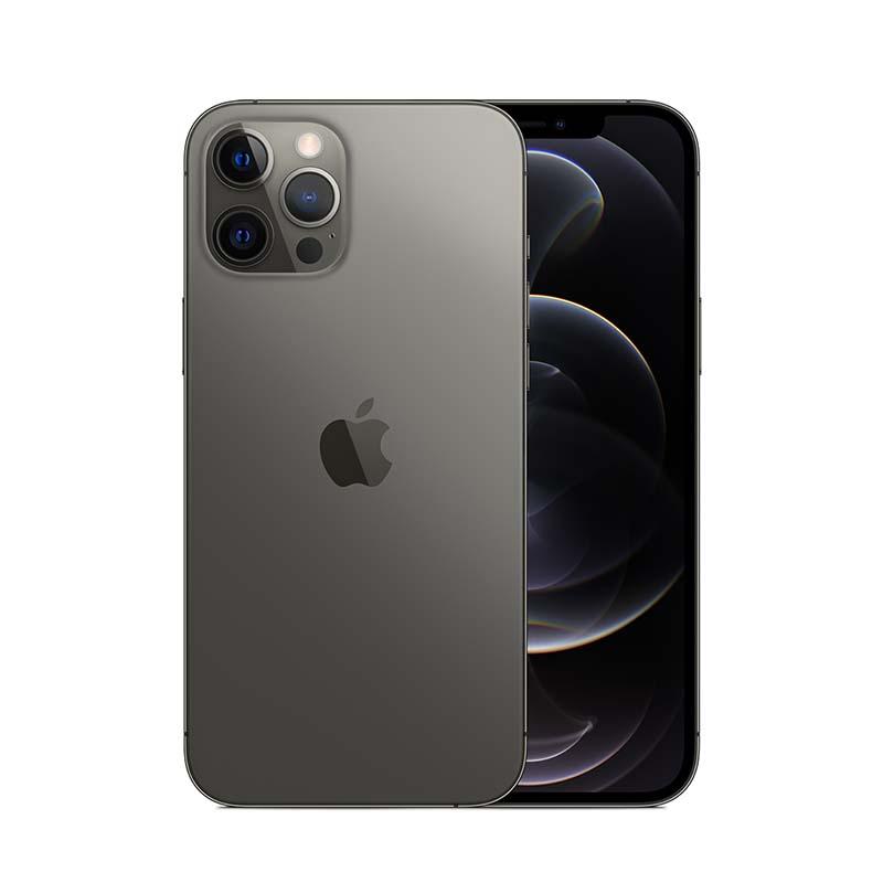 iPhone 12 Pro Max 256GB Graphite,iphone 12 pro, apple iphone 12 pro, iphone 12 pro price, iphone 12 pro specs, iphone 12 pro release date, iphone 12 pro launch date, how much is the iphone 12 pro, 12 pro , apple 12 pro ,iphone 12 pro graphite, iphone 12 pro max