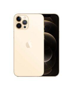 gold i phone,iPhone 12 Pro Max 512GB Gold, iphone 12 max pro - 12 pro max - apple 12 pro max, iphne 12 pro max