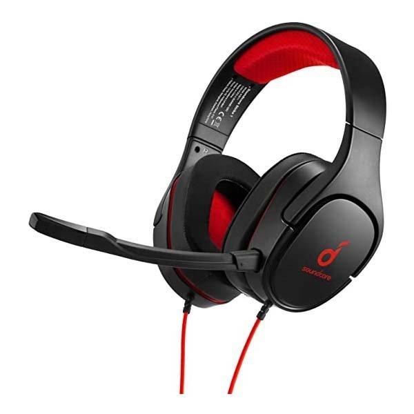 anker headphones, anker headphones review, anker headphones wireless, anker headphones bluetooth, amazon anker headphones