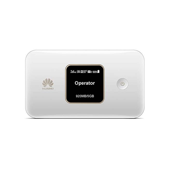 huawei e5785, huawei e5785 konfiguracja, router huawei e5785