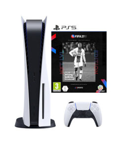 sony playstation 5, ps5 release date sony playstation 5, sony playstation 5 console, sony playstation 5 release, sony playstation 5 pre order, sony playstation 5 cena