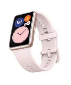 Huawei watch fit,huawei fit